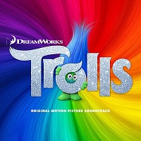 trolls ost cover