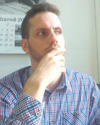 Jan Bliźniak