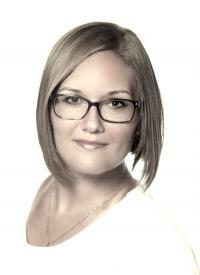Magdalena Stachurska
