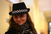 Agata Włodarczyk