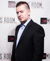 Tomasz Rewers