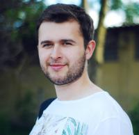 Bartosz Tomaszewski