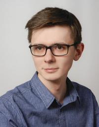 Piotr Kurek