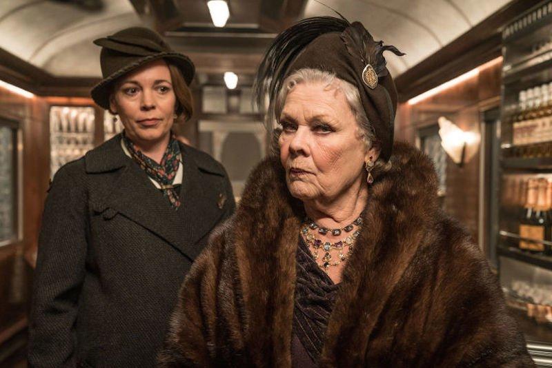 Morderstwo w Orient Expressie 01