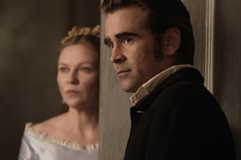 THE BEGUILED SOFIA COPPOLA 02