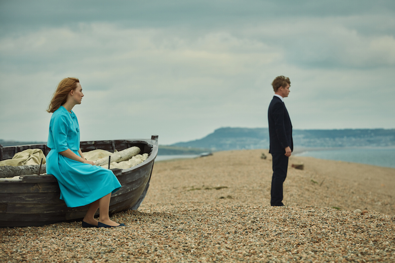 on chesil beach 02