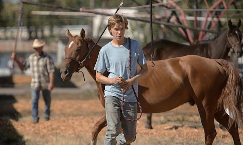 Lean On Pete 01