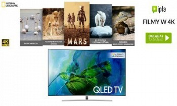 samsung smart tv ipla national geographic