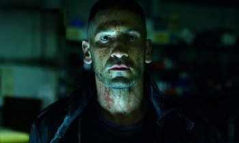 Punisher 2 z Daredevilem i Jessiką Jones?