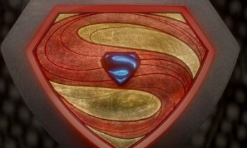 The Krypton