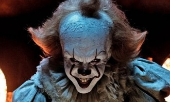 Pennywise McDonald