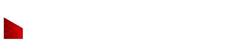 międzyrasowe randki recenzje aplikacji