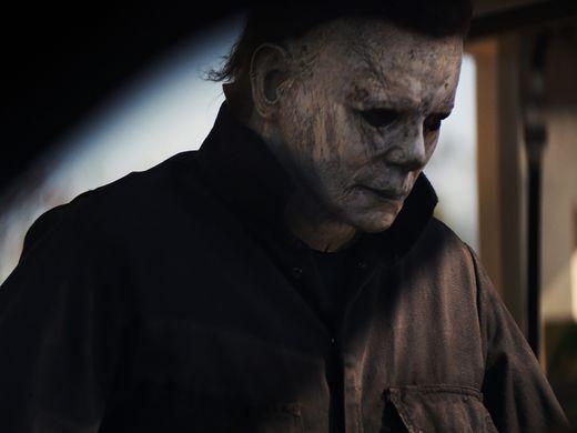 Zdjęcie promujące Halloween!
