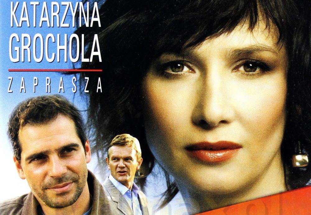 top 20 - najgorsze polskie komedie - movies room