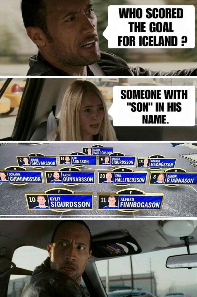 mem mundial islandia 2018 nazwiska