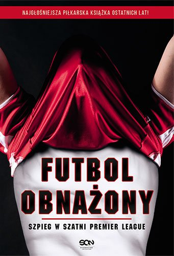Futbol Obnażony