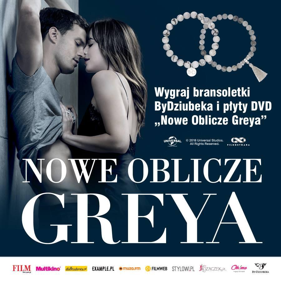 Konkurs - Grey2