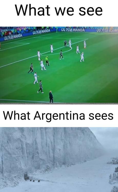 mem mundial 2018 islandia