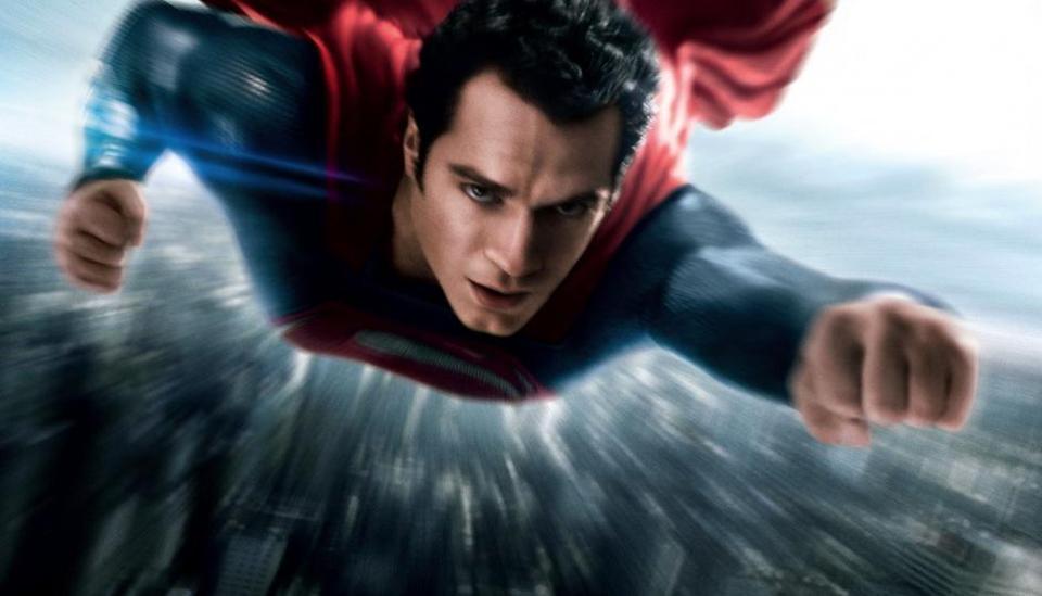 Najlepsze filmy DC