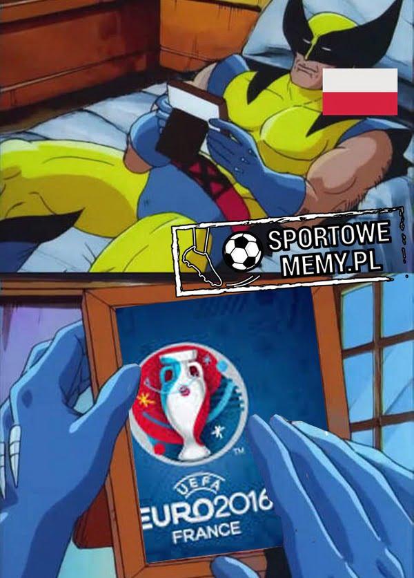 memy mundial wolverine polska euro