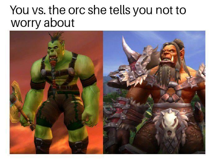 najlepsze memy z gier