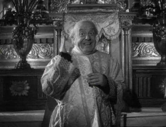Fot. kadr z filmu On