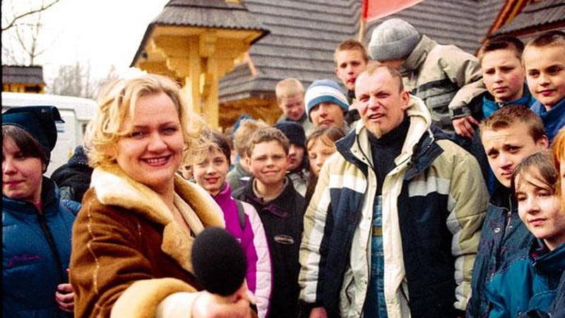 TOP 20 - Najgorsze polskie komedie