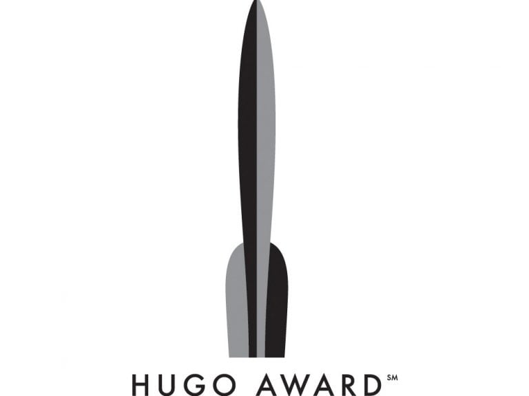 hugo-2018