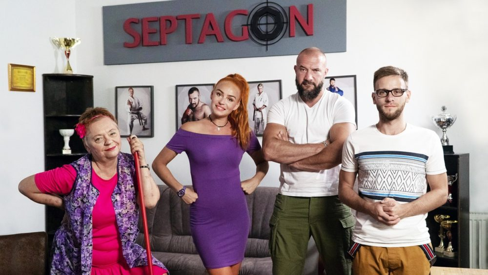 septagon serial paradokumentalny tv4