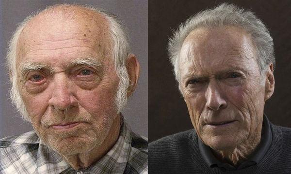 Nowy film Eastwooda w grudniu