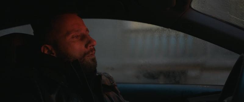 Kadr z filmu Close Enemies / fot. materiały prasowe