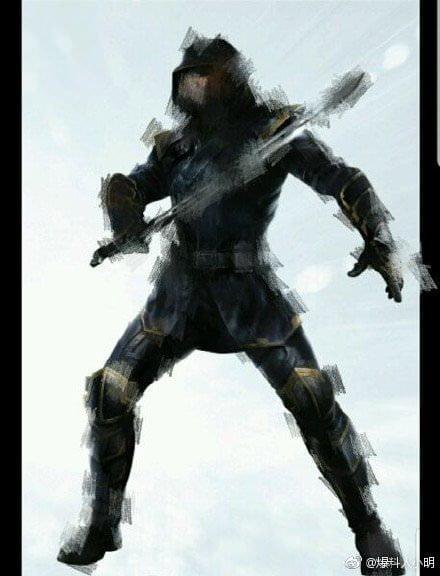 Fot. Marvel Studios