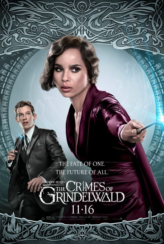 Fot. Materiały prasowe Warner Bros.