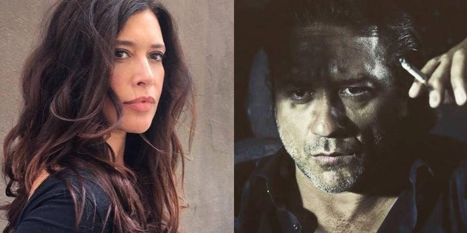 kolumbijscy aktorzy kobiety mafii 2