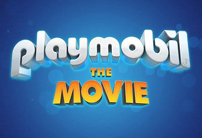 zabawki playmobil film
