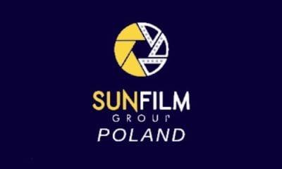 sun film group