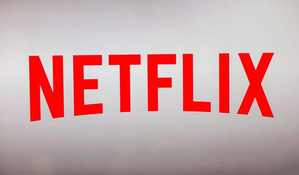 Netflix Disney
