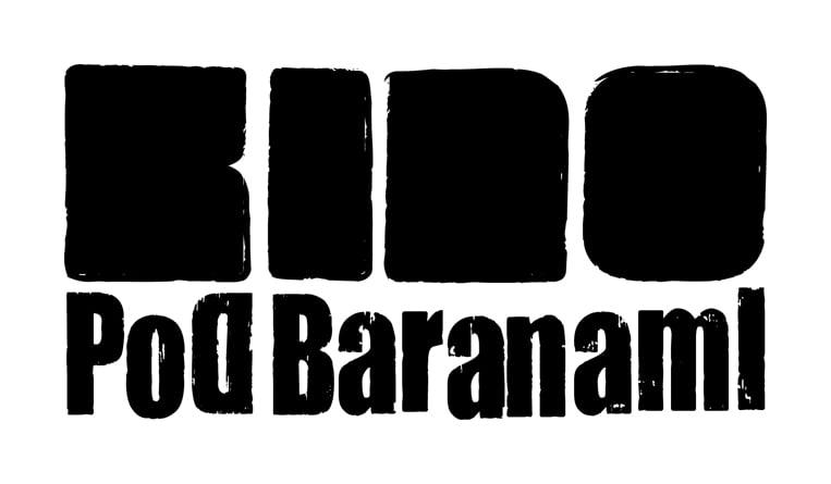 Kino Pod Baranami
