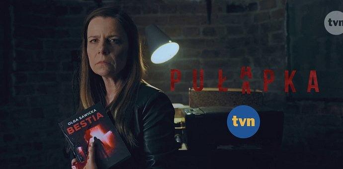 kulesza pułpka tvn serial 2 sezon