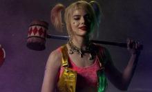 Zobacz Wszystkie Tatuaże Harley Quinn Nowa Zapowiedź Edycji