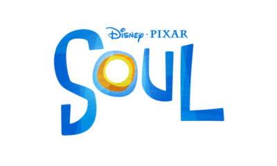 soul co w duszy gra logo