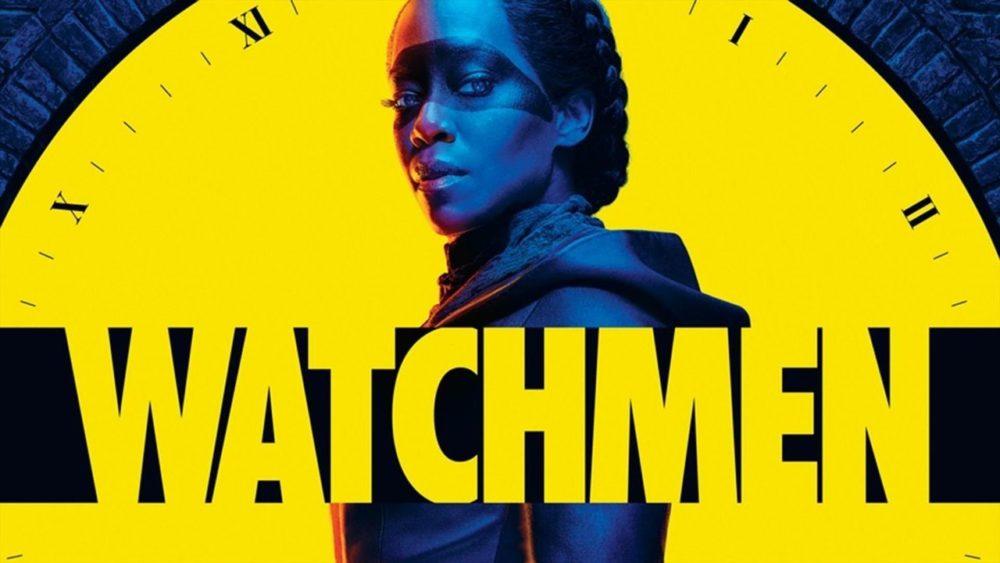Watchemn - najlepsze filmy i seriale 2019