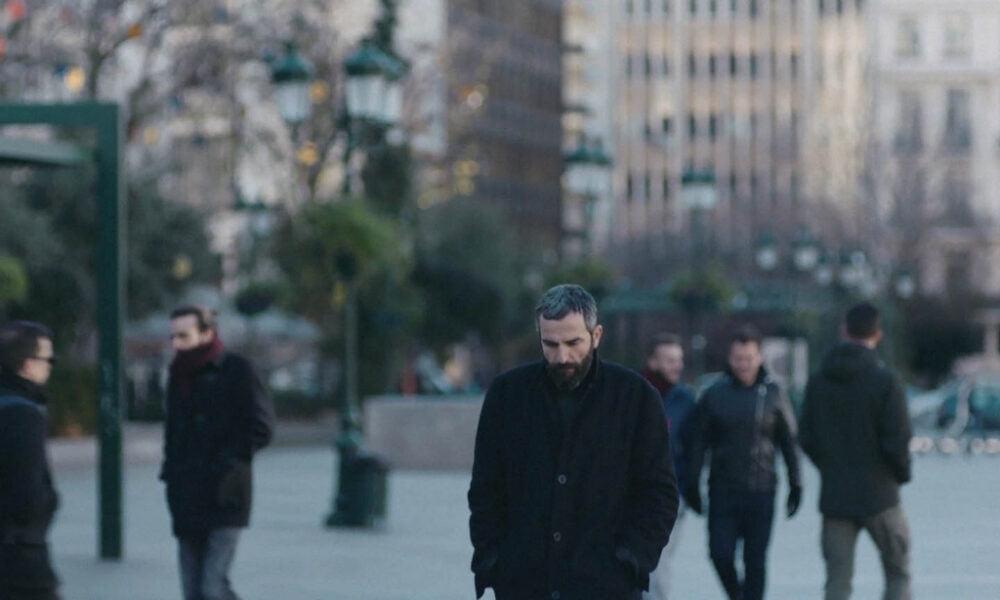 Kadr z filmu Jabłka / zdjęcia Bartosz Świniarski / fot. materiały prasowe