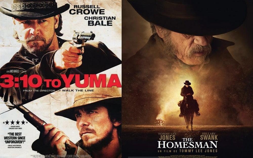 westerny cda premium