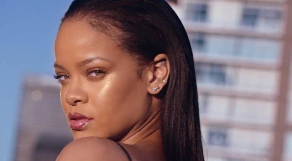 Czarna Pantera 2 - czy Rihanna wystąpi w filmie?