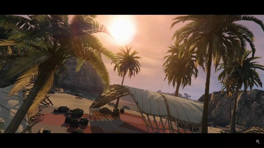 GTA Online - największy update w historii gry? Rockstar Games potwierdza