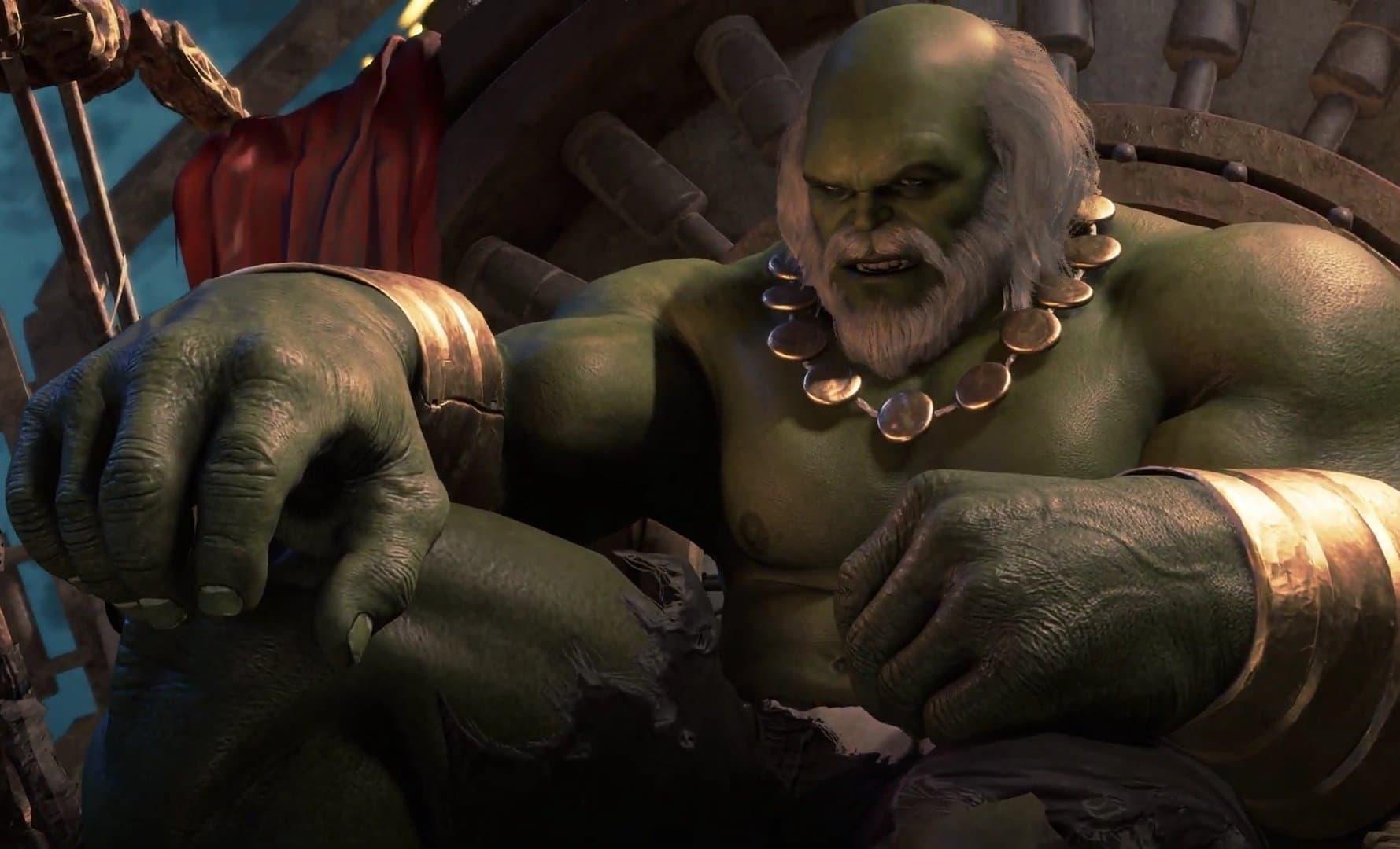 Marvel's Avengers - Kate Bishop już wkrótce w grze!