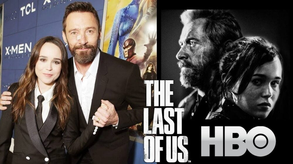 The Last of Us - Serial HBO