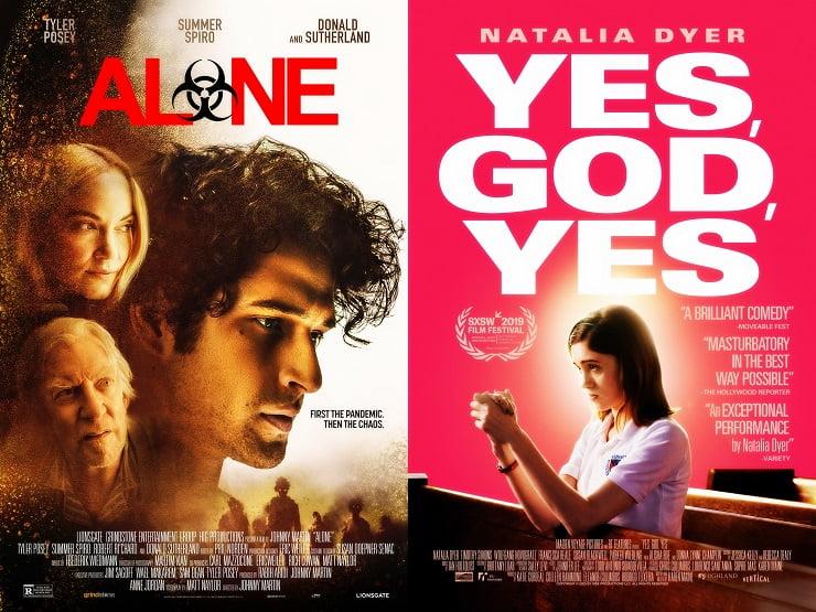 cda premium filmy listopad 2020