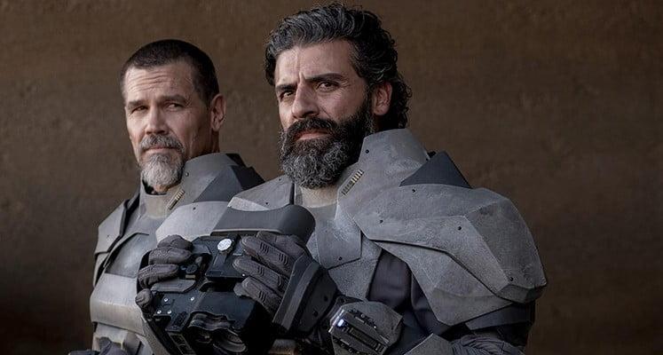 Metal Gear Solid - Solid Snake został obsadzony! Oscar Isaac wcieli się w głównego bohatera
